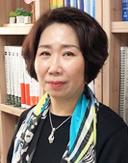 오수미 교수