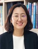 김비주 교수